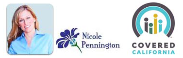 Nicole-Pennington_Covered_CA